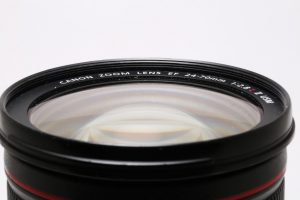 EF24-70mmF28L_II_Coating_issue3
